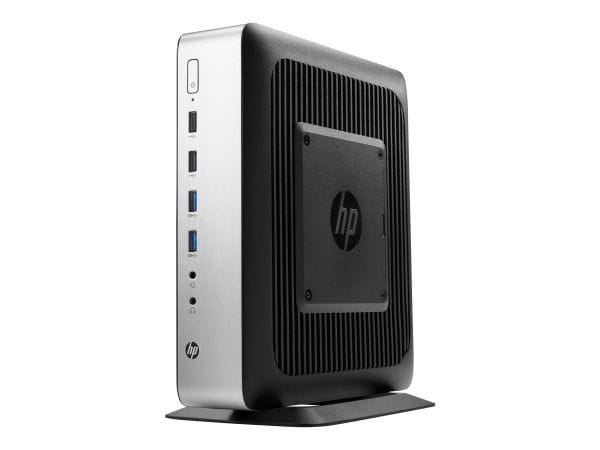 HP Komplettsysteme 6KP54EA#ABD 1