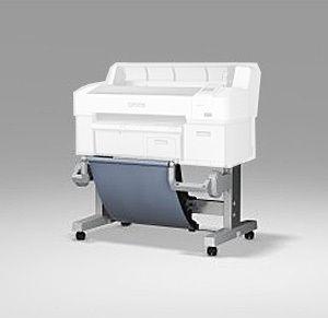 Epson Zubehör Drucker C12C844171 1