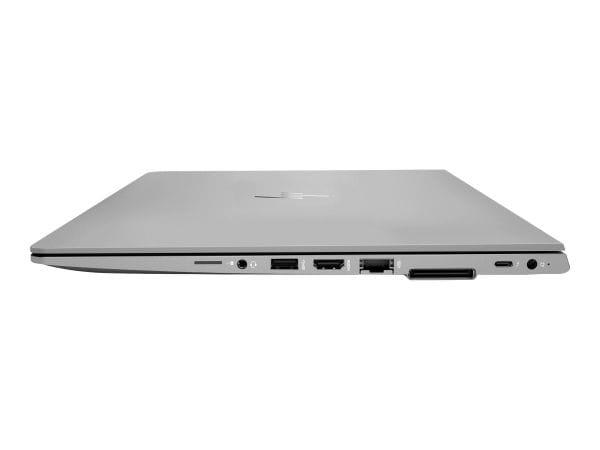 HP Notebooks 3JZ98AW#ABU 4