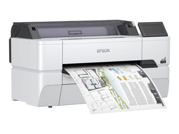 Epson Drucker C11CF85302A0 4