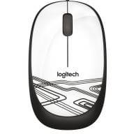 Logitech Eingabegeräte 910-002944 1