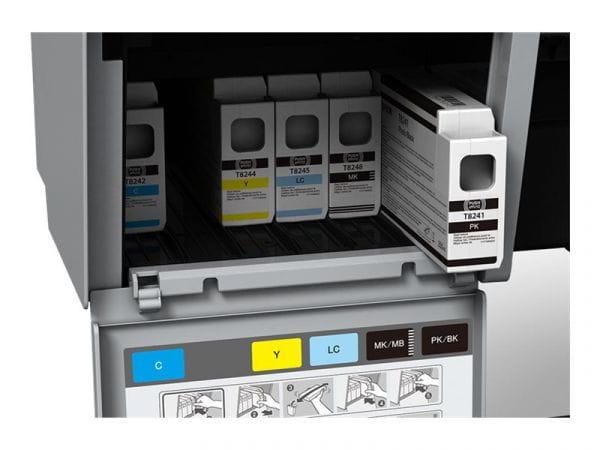 Epson Drucker C11CE42301A2 3