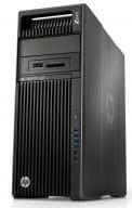 HP Komplettsysteme 1WV77EA 1