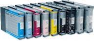 Epson Tintenpatronen C13T614100 2