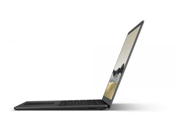 Microsoft Notebooks PLA-00025 4