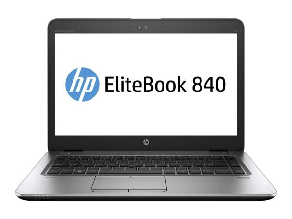 HP Notebooks W4Z96AW#ABD 3