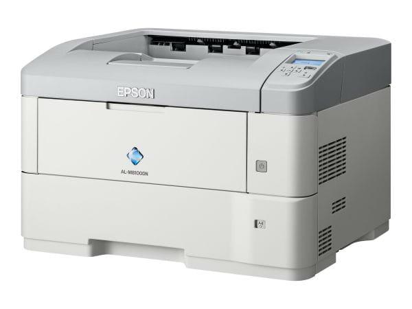 Epson Drucker C11CE13401 3