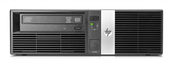 HP Komplettsysteme T9B87EA#ABD 1