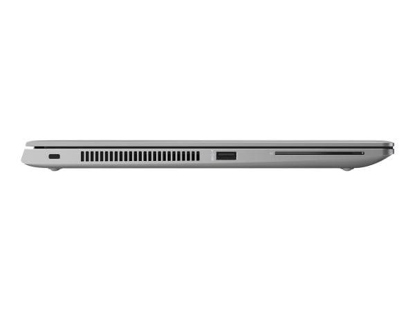 HP Notebooks 2ZC73EA#ABD 3