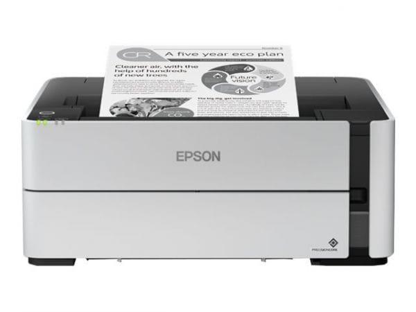 Epson Multifunktionsgeräte C11CG94402 2