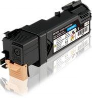 Epson Toner C13S050629 1