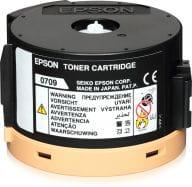 Epson Toner C13S050709 1