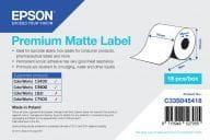 Epson Zubehör Drucker C33S045418 2