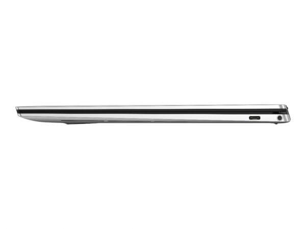 Dell Notebooks KH8PV 4