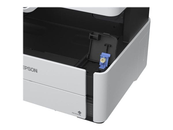 Epson Multifunktionsgeräte C11CH43401 2