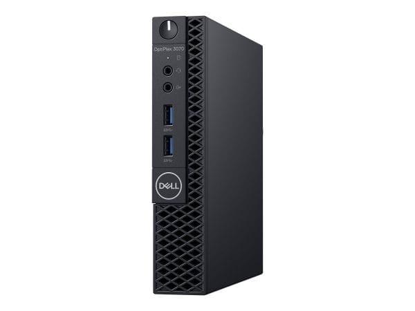Dell Komplettsysteme V8D66 4