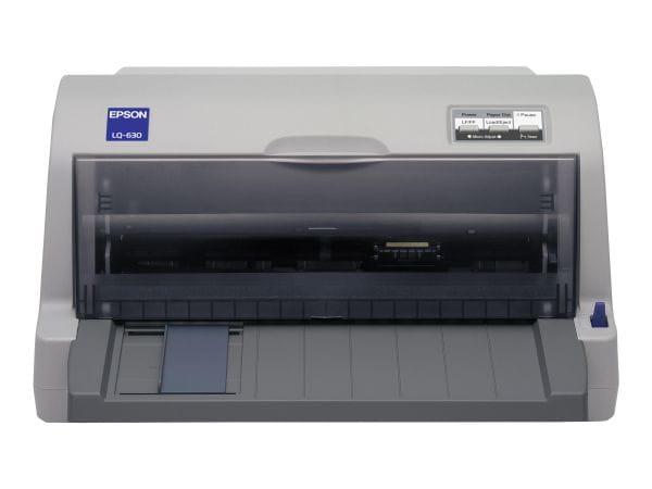 Epson Drucker C11C480141 3