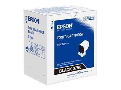 Epson Toner C13S050750 2