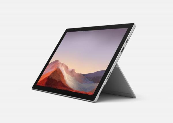 Microsoft Tablet-PCs PUW-00003 1