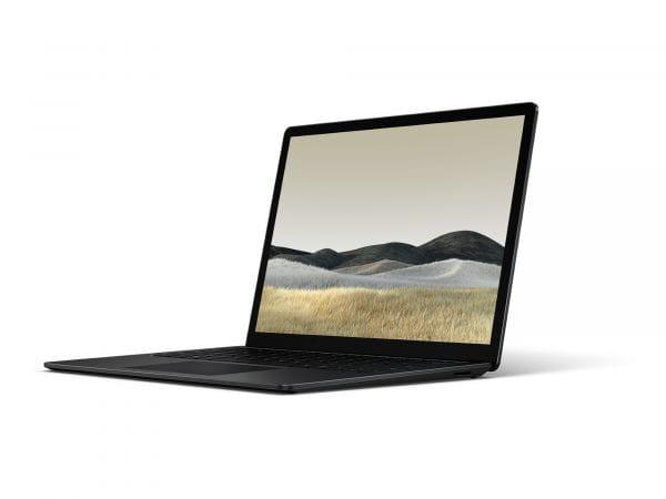 Microsoft Notebooks PLA-00025 3