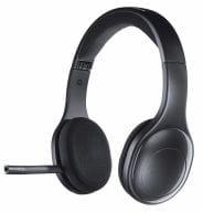 Logitech Audio Ein-/Ausgabegeräte 981-000338 1