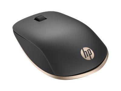 HP Eingabegeräte W2Q00AA#ABB 1