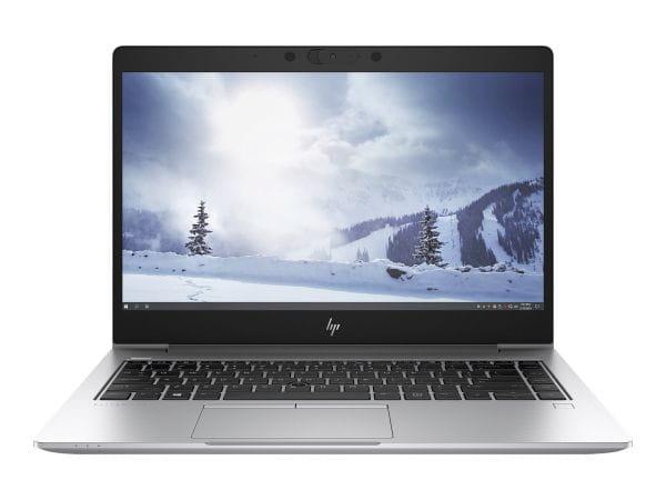 HP Komplettsysteme 3JH21EA#ABD 5