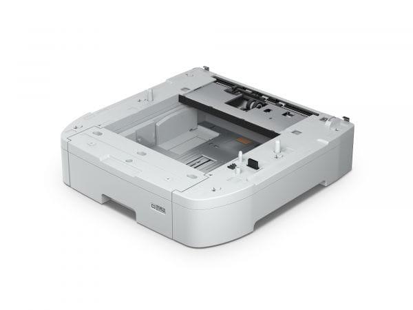 Epson Zubehör Drucker C12C932611 1