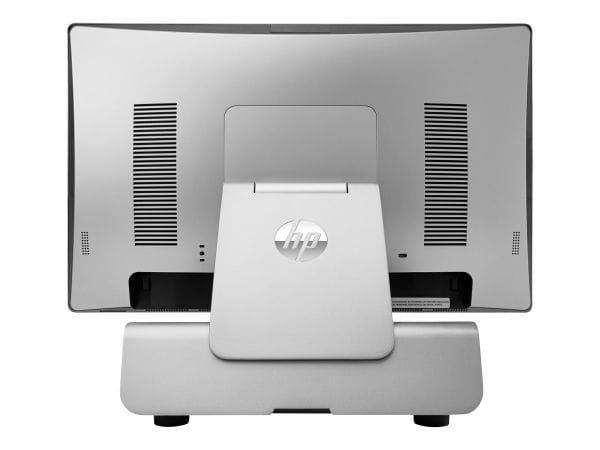 HP Komplettsysteme Y6A60EA#ABB 4