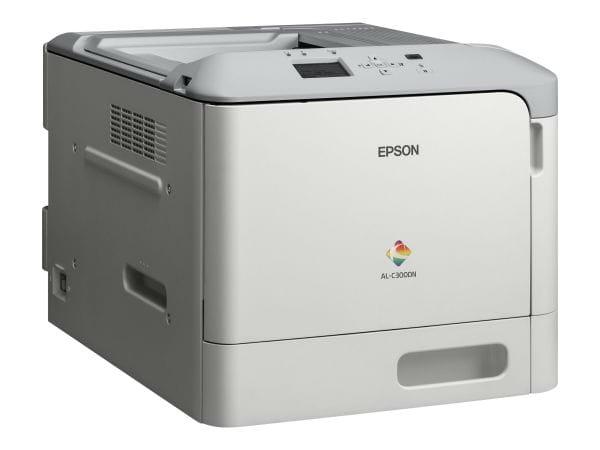 Epson Drucker C11CE10401 3