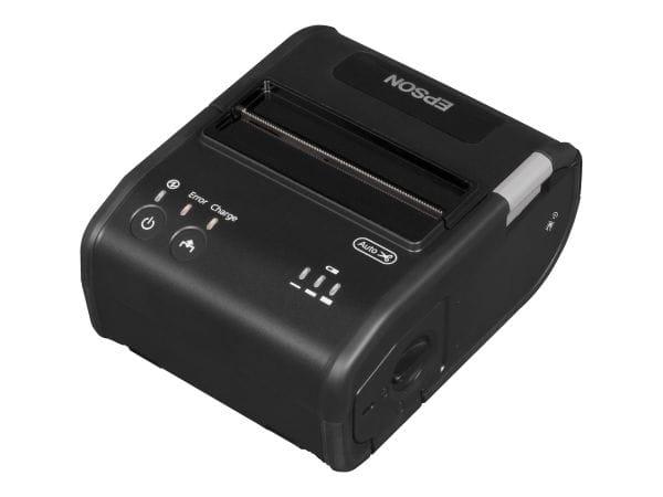 Epson Drucker C31CD70321 1
