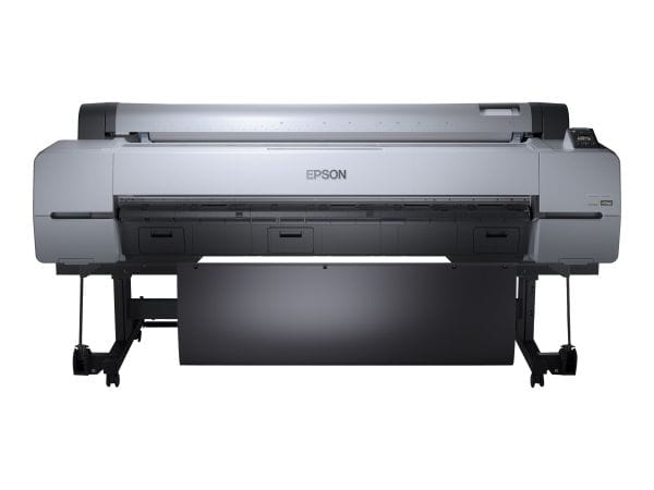 Epson Drucker C11CE20001A0 4