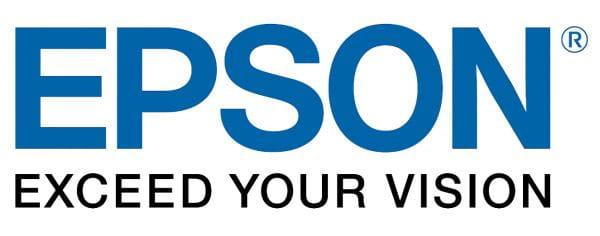 Epson Zubehör Drucker CP03RTBSCG17 2