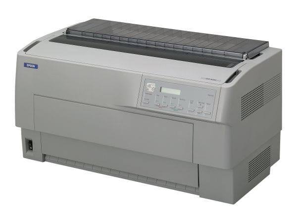 Epson Drucker C11C605011A3 1