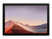 Microsoft Tablet-PCs PVT-00017 4