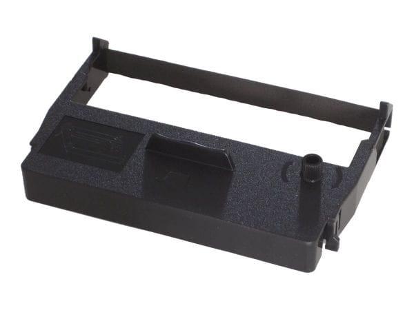 Epson Zubehör Drucker C43S015455 1
