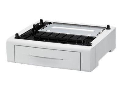 Epson Zubehör Drucker C12C802671 1