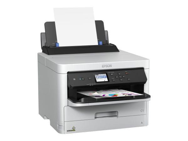Epson Drucker C11CG06401 4