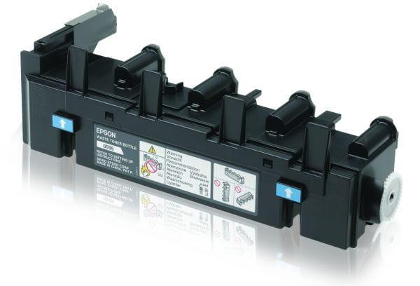 Epson Zubehör Drucker C13S050595 2