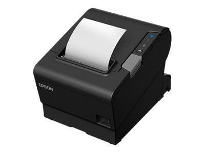 Epson Drucker C31CE94751 5