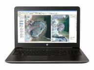 HP Notebooks X7S06EC#ABD 3