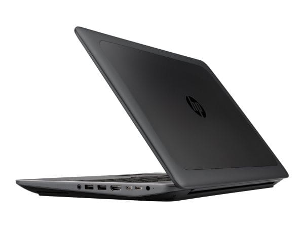 HP Notebooks 1RQ73EA#ABF 5