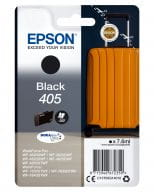 Epson Tintenpatronen C13T05G14010 2