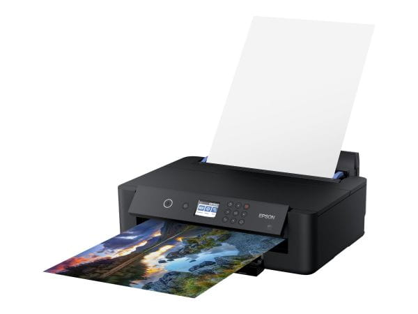Epson Drucker C11CG43402 1