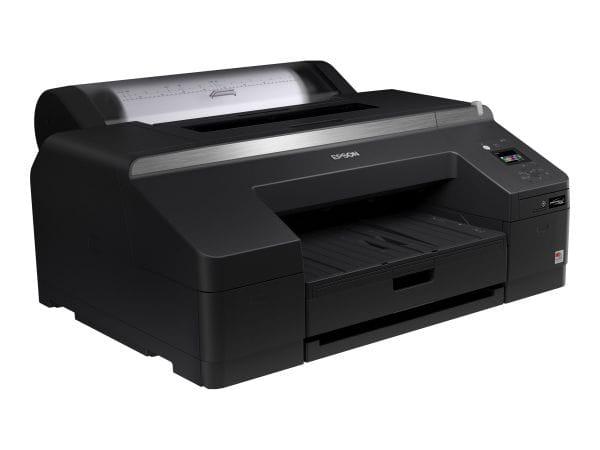 Epson Drucker C11CF66001A0 4
