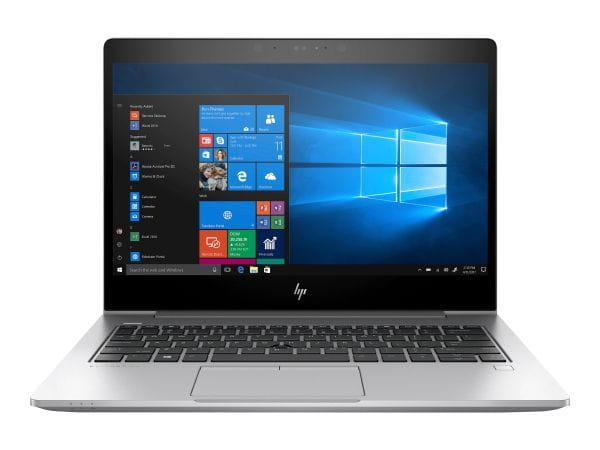 HP Notebooks 3UN62EA#ABD 1