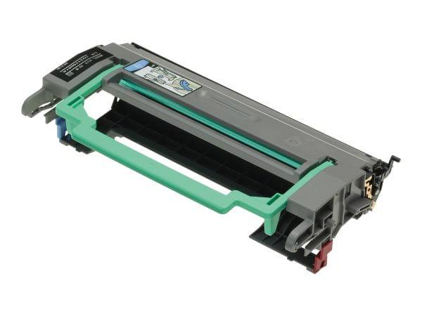 Epson Zubehör Drucker C13S051099 2