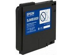 Epson Zubehör Drucker C33S020580 3
