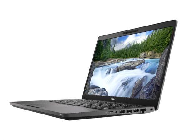Dell Notebooks NJVXR 1