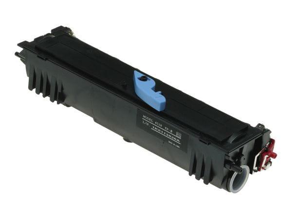 Epson Toner C13S050167 1